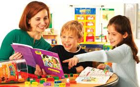 Làm gì khi con lười học? Tham khảo kinh nghiệm giáo dục trẻ dành cho bố mẹ.