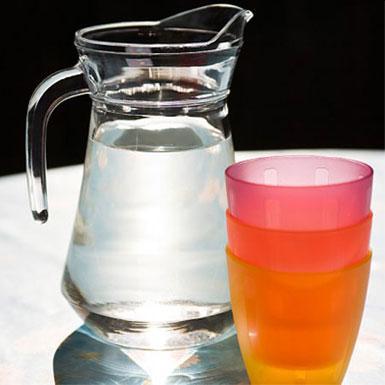 Vì sao uống nước đun sôi có nguy cơ gây ung thư?