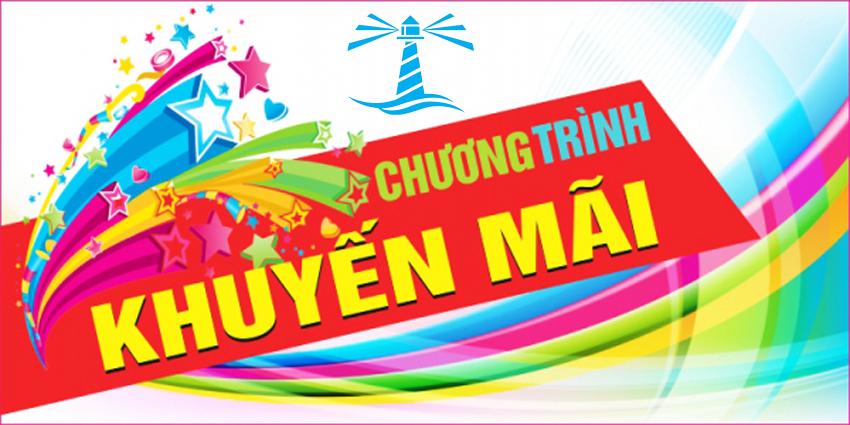 Khuyến mãi Nu Skin 10/2020 – Vietnam