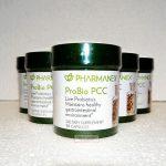 Men lợi khuẩn ProBio PCC